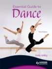 Image for Essential guide to dance