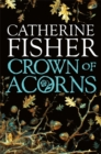 Image for Crown of acorns