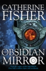 Image for The obsidian mirror