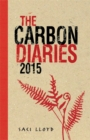 Image for The carbon diaries 2015