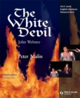 """Image for AS/A-level English Literature : The """"White Devil"""" : Teachers Resource Pack"""