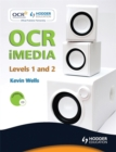 Image for OCR iMedia levels 1 and 2 : Levels 1 & 2