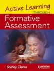 Image for Active learning through formative assessment