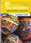 Image for WJEC Foundation Mathematics Teacher's Guide (Welsh Language)