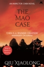 Image for The Mao case