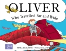 Image for Oliver who travelled far and wide