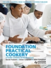 Image for Foundation Practical Cookery Dynamic Learning : Level 1
