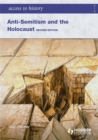 Image for Anti-semitism and the Holocaust