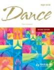 Image for AQA GCSE dance : Textbook