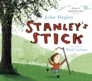 Image for Stanley's stick