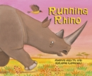 Image for Running rhino