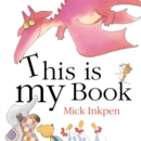 Image for This is my book!