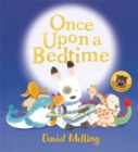 Image for Once upon a bedtime