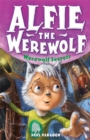 Image for Werewolf secrets