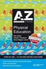 Image for Physical education