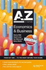 Image for Economics & business studies