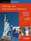Image for Standard Grade modern studies: Ideology and international relations