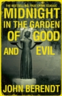 Image for Midnight in the garden of good and evil  : a Savannah story