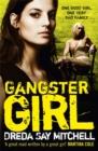 Image for Gangster girl
