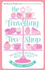 Image for The travelling tea shop