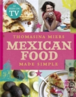 Image for Mexican food made simple