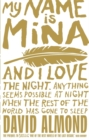 Image for My name is Mina