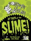 Image for Attack of the slime!