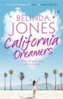 Image for California dreamers