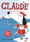 Image for Claude on holiday