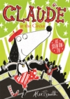 Image for Claude at the circus