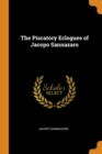 Image for The Piscatory Eclogues of Jacopo Sannazaro