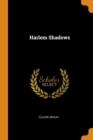 Image for Harlem Shadows