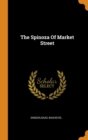Image for The Spinoza of Market Street