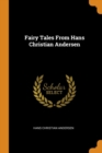 Image for Fairy Tales from Hans Christian Andersen