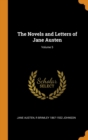 Image for The Novels and Letters of Jane Austen; Volume 5