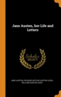 Image for Jane Austen, Her Life and Letters