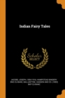 Image for Indian Fairy Tales