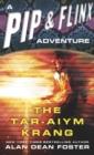 Image for The Tar-Aiym Krang
