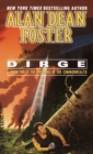 Image for Dirge
