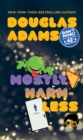 Image for Mostly Harmless