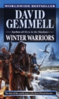 Image for Winter Warriors
