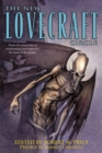 Image for The New Lovecraft Circle : Stories
