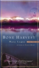Image for Bone Harvest : A Claire Watkins Mystery