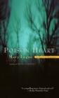 Image for Poison Heart : A Novel of Suspense