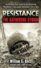 Image for The gathering storm