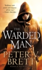 Image for The Warded Man: Book One of The Demon Cycle