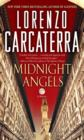 Image for Midnight angels