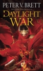 Image for The Daylight War: Book Three of The Demon Cycle