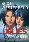 Image for Uglies: Cutters (Graphic Novel)