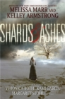 Image for Shards & ashes